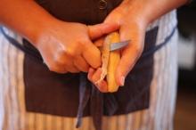 peeling_ginger